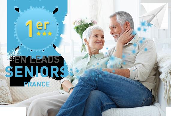 leads_senirs_france_koetz