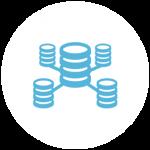 database_ico