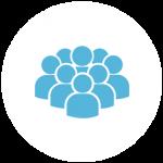 segmentation_ico