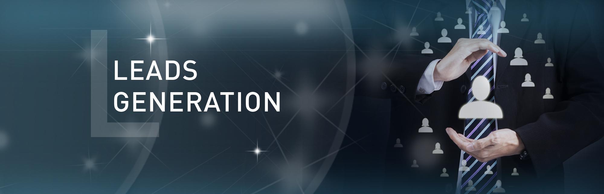banniere_generation_leads_kovetz_online