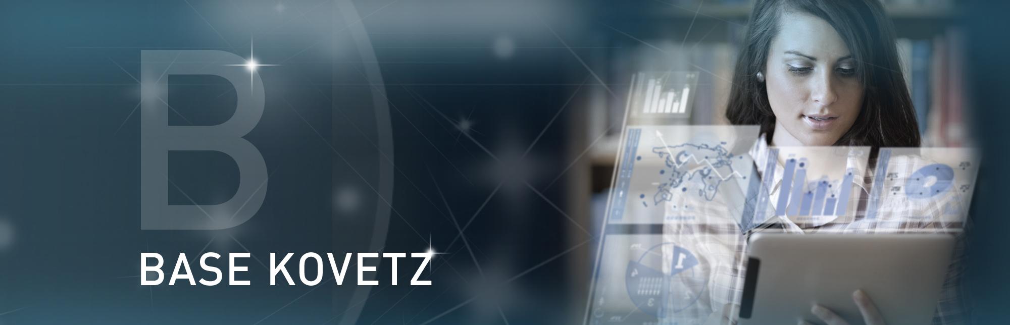 base_kovetz
