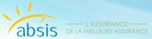 logo_absis