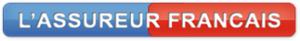 logo_assureur_fr