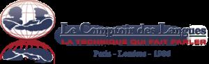 logo_c_des_langues