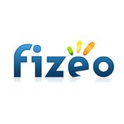 logo_fizeo_square